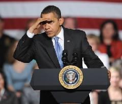obama-peering