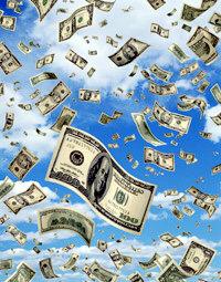 money_money2