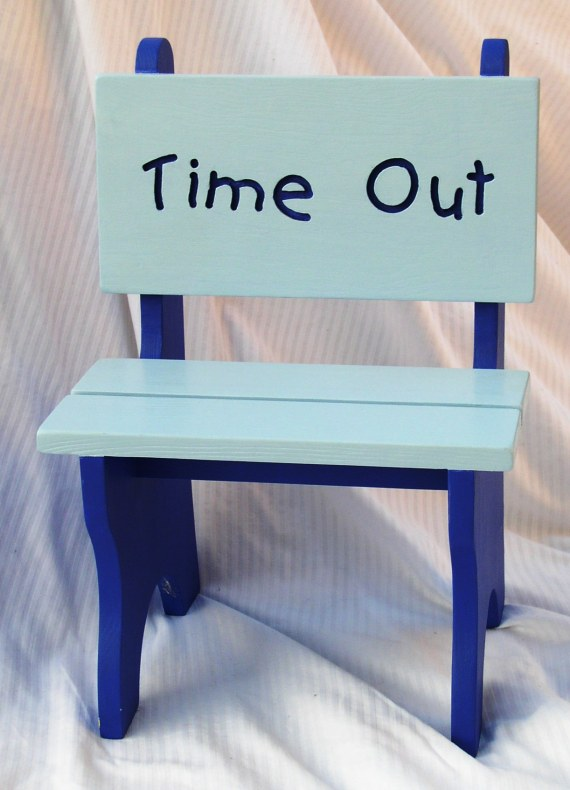 time_out_chair_11